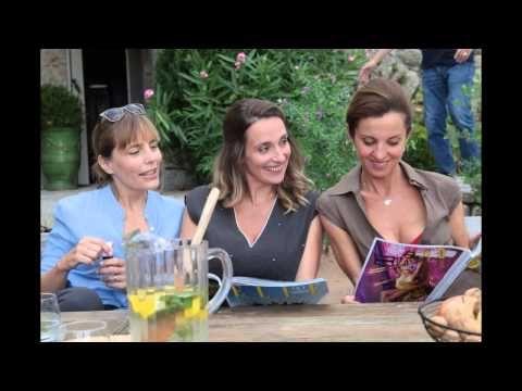 Barbecue Gratuit Film Complet Regarder ou Télécharger