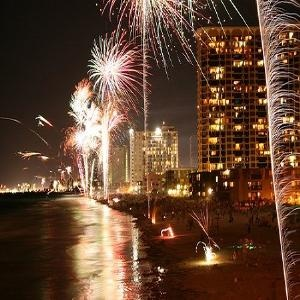 myrtle beach 4th july hotel deals