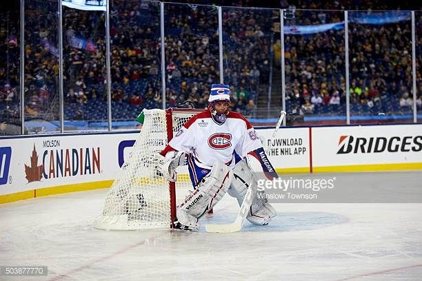 hockey-nhl-winter-classic-alumni-game-montreal-canadiens-former-jose-picture-id503877770 (612×408)