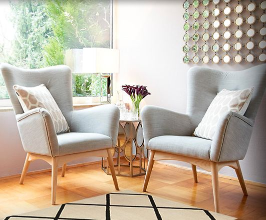 74 best Wohnzimmer images on Pinterest Living room, Armchairs and