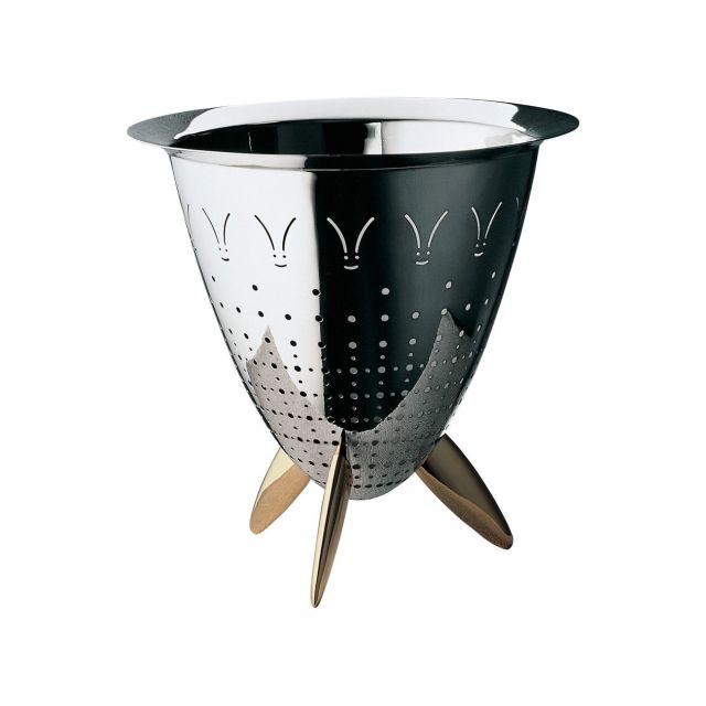 les 382 meilleures images du tableau design objet sur pinterest forme alessi et am nagement. Black Bedroom Furniture Sets. Home Design Ideas