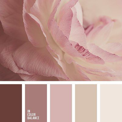 706 best images about yarn color combos i want on pinterest Good color combination for pink