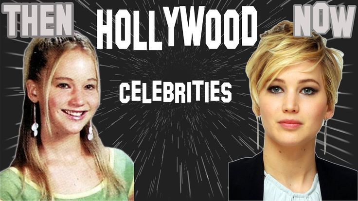 Hollywood Stars Then and now, new 2017, Play This ► https://goo.gl/yBWmOf Disney Stars Then and Now ► https://goo.gl/Y5pkUn _________________________________...