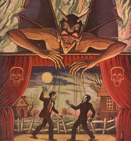17 Best Images About Lucifer On Pinterest: 17 Best Images About The Devil. On Pinterest