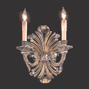 57 best french lighting fixtures images on pinterest french frenchstylewallsconces by metropolitan lighting oxide french gold finish aloadofball Images