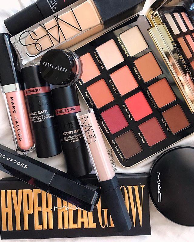 Sephora Sephora Collection Makeup Academy Palette Eye Sets Palettes Palettes Value Sets Makeup Sephora Collection Makeup Sephora Makeup Makeup Academy