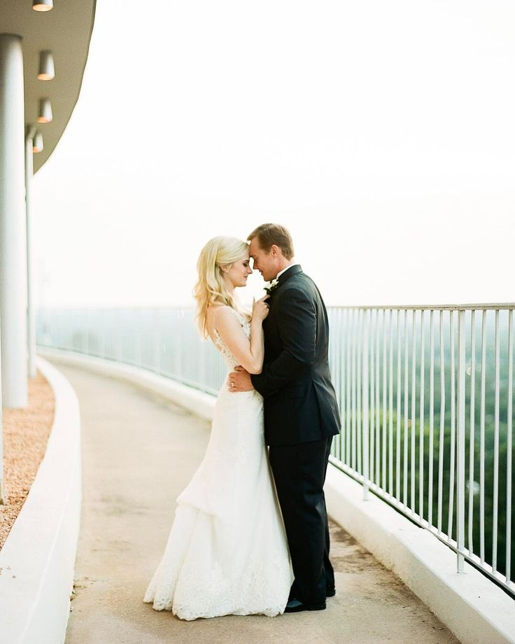 Happy one week sweet loves! #oneweekanniversary  @richardphotolab #film #filmweddingphotographer #filmcamera #pentax #zeiss #pentax645n #filmisnotdead #ido #southernwedding #alishacrossleyphotography #timelessbride #regal #alabamabride  #thatsdarling #flashesofdelight #thehappynow #weddingideas #darlingmovement #weddingdetails #soloverly  #weddingphotography #southernbride #birmimghamwedding #birminghambride @annaclaireb  @mikemerck_ @afburgess #risingtidesociety #pursuepretty #meetthemercks…