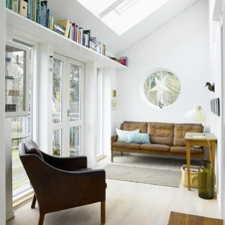 Danish Modern Living Room 143 best danish modern living rooms. images on pinterest | danish