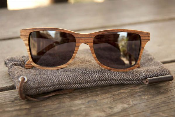 Shwood Canby – The Wood Wayfare - $175