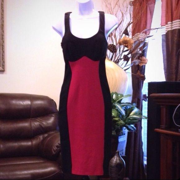 Victoria Secret Dress XS I love this dress, just didn't fit. Victoria's Secret Dresses