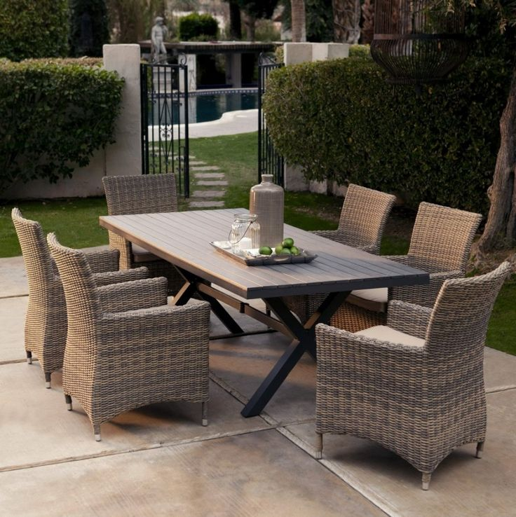 Target Com Outdoor Furniture   Modern European Furniture Check More At  Http://cacophonouscreations