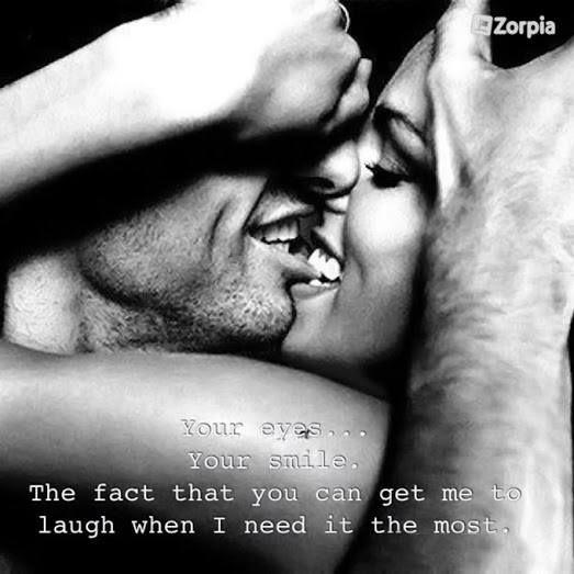 This.  #Zorpia #Love