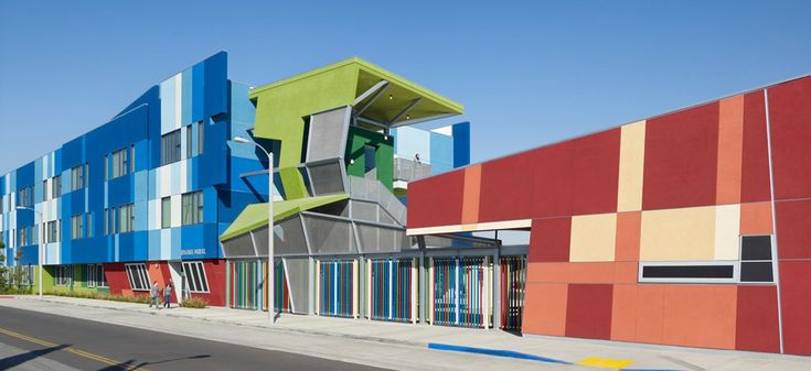 Wall School District : Best cool schools images on pinterest