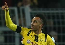 Borussia Dortmund 1 - 0 Bayern Munich VideoCompetition: BundesligaDate: 19 November 2016Stadium: Signal-Iduna-Park (Dortmund)