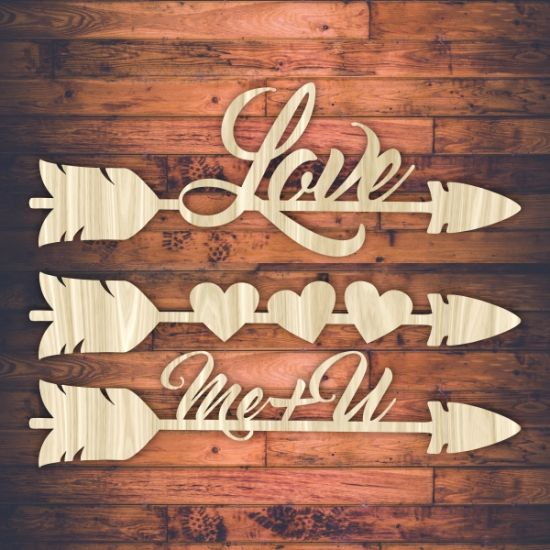 laser cut word arrows templates, pattern, online design store free vector downloads everyday.