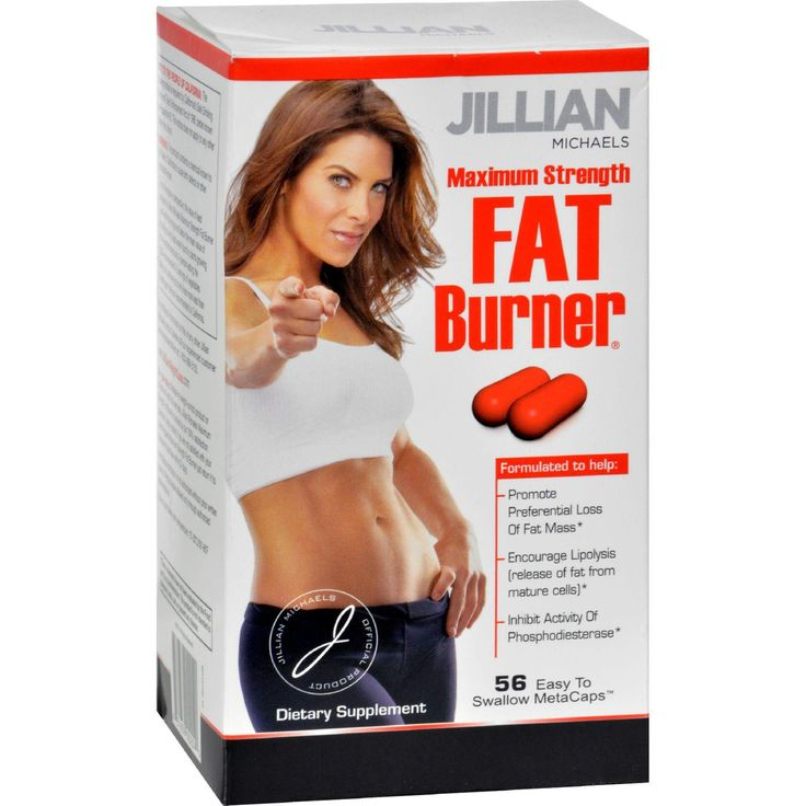 Dietary Supplement America's Toughest Trainer Makes Losing Weight Simple Formulated to Help: Promote Preferential Loss of Fat Mass Encourage Lipolysis (release of fat from mature cells) Inhibit Activi