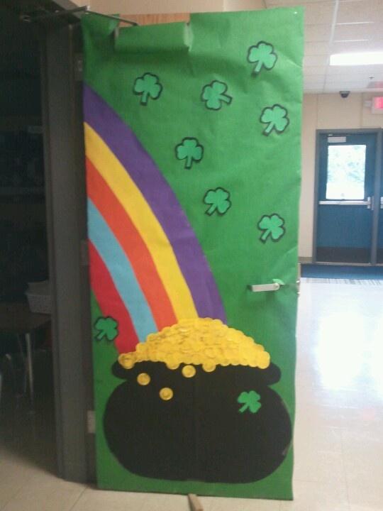Class Door & ... 1000 Images About Door Ideas On Pinterest ...