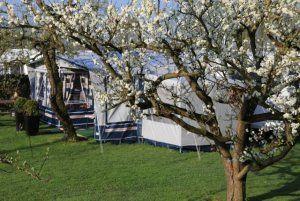 SVR-Camping 'De Victorie'