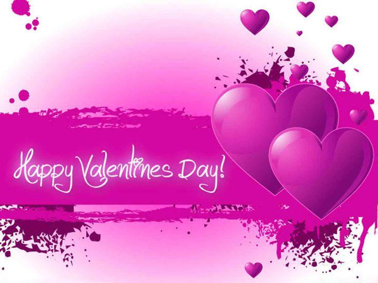 45 best valentines day images on Pinterest | Valentines, Dia de ...