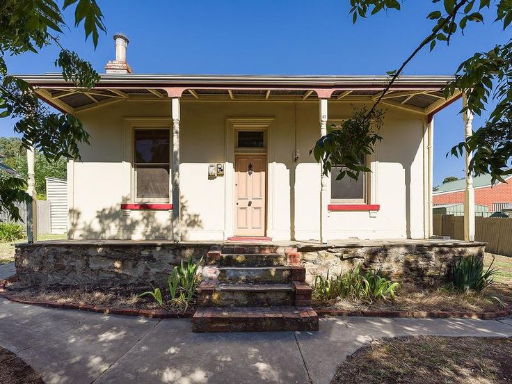 37 Bowden Street, Castlemaine, Vic 3450