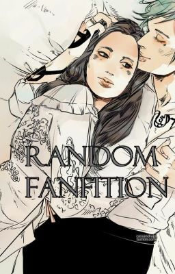 #wattpad #fanfiction This is just some random stories that came up about the TMI and TID series. There is still an outline story and from one story to another there is still a connection, so it comes in short stories.  -------------------- The image belongs to Cassandra Jean and the characters to Cassandra Clare Enjoy!