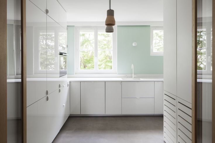 batiik-architecture-interieur-renovation-batignolles-paris-montreuil-appartement-01