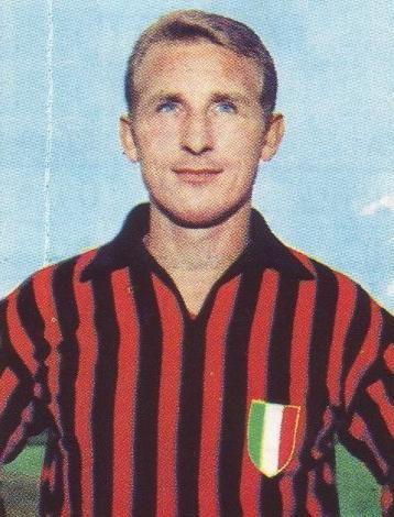 Giovanni Trapattoni.