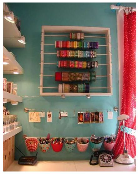 crafty inspiration children room ideas. Creative and Inspiring Craft Room  Megan of Crafty Intentions Storage Ideas 9 best Dignitet images on Pinterest Child room Kid bedrooms