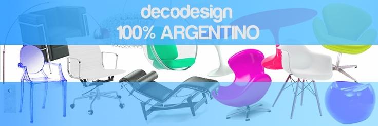 57 best decodesign marketing images on pinterest. Black Bedroom Furniture Sets. Home Design Ideas