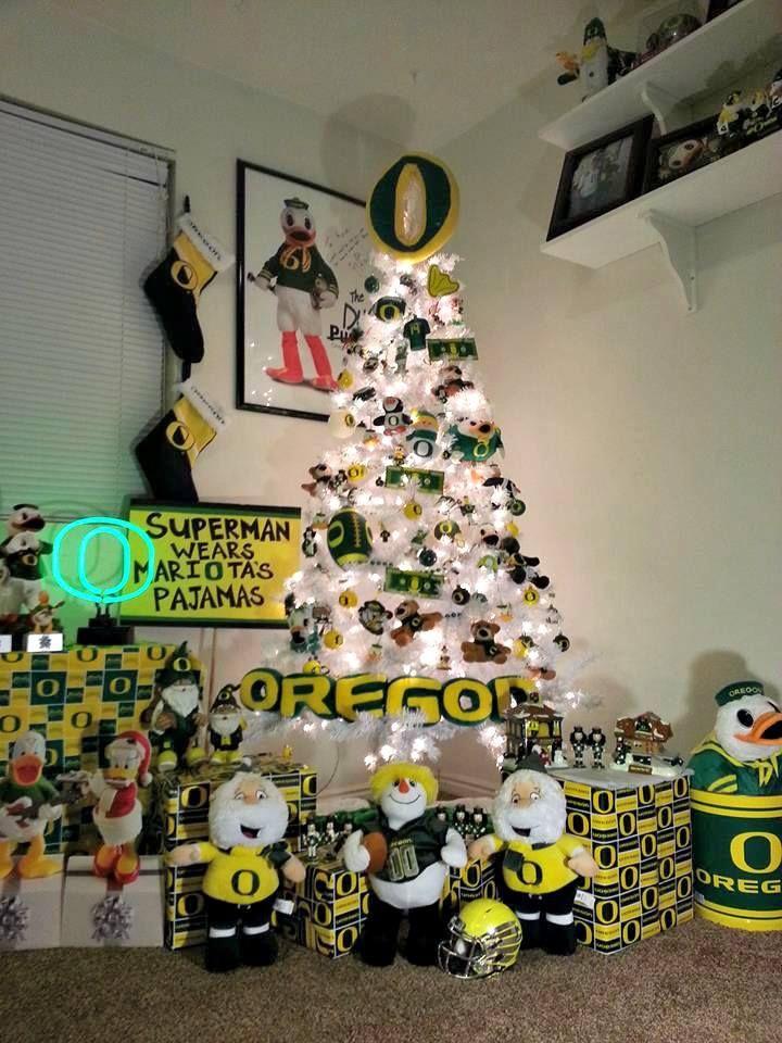 Cabin Fever Boxing Clever Geometric Design De Carol: 302 Best Oregon Ducks Images On Pinterest