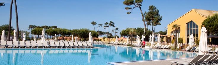 La Palmyre Atlantique - Club Med