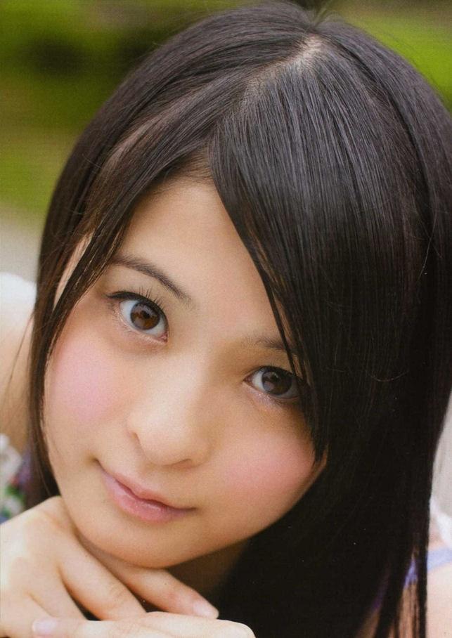 ske48 ogiso shiori