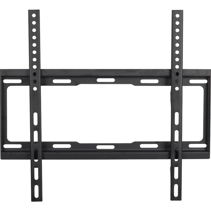 """Rca 32""""-55"""" Lcd And Led Tv Wall Mount"""
