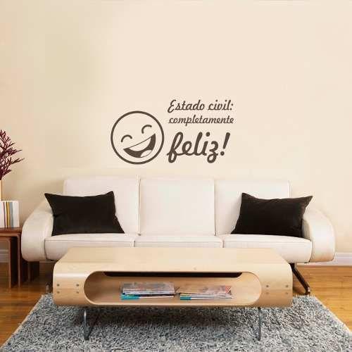 Frases para cuadros decorativos buscar con google - Decoracion de hogar ...