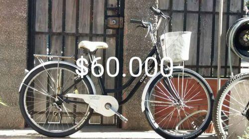 Vendo bicicletas$600,000 – RancaguaConsulten todas en buen estado