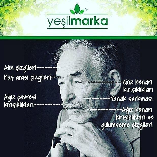 Gimdes Helal Sertifikalı ve Doğal Yaşlanma Karşıtı Kremi Yeşilmarka'dan😊 https://www.helalsitesi.com/yesilmarka-yaslanma-karsiti-krem-1141