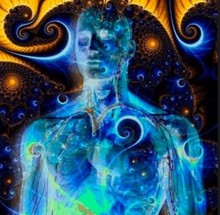 The Shift from Carbon base to Crystalline Silicon Structure bodies Have you been wondering lately why you seem so tired – almost to the point of exhaustion, or feeling irritable, angry, lonely, sad…
