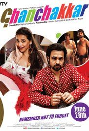 Ghanchakkar Full Movie Watch Online Free Hd Quality. A safe cracker claims he has lost his memory when two criminals come calling for their cut of the bank heist loot.
