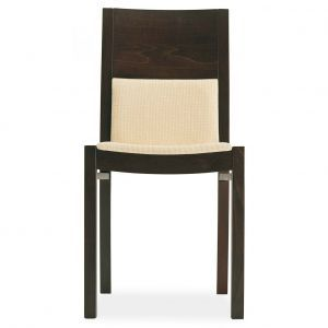 Segis - Products - Minny, learn more on: http://www.segis.it/en/products/?c=seating-in-wood