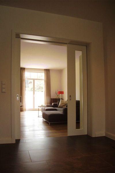die besten 25 offene regale ideen auf pinterest. Black Bedroom Furniture Sets. Home Design Ideas
