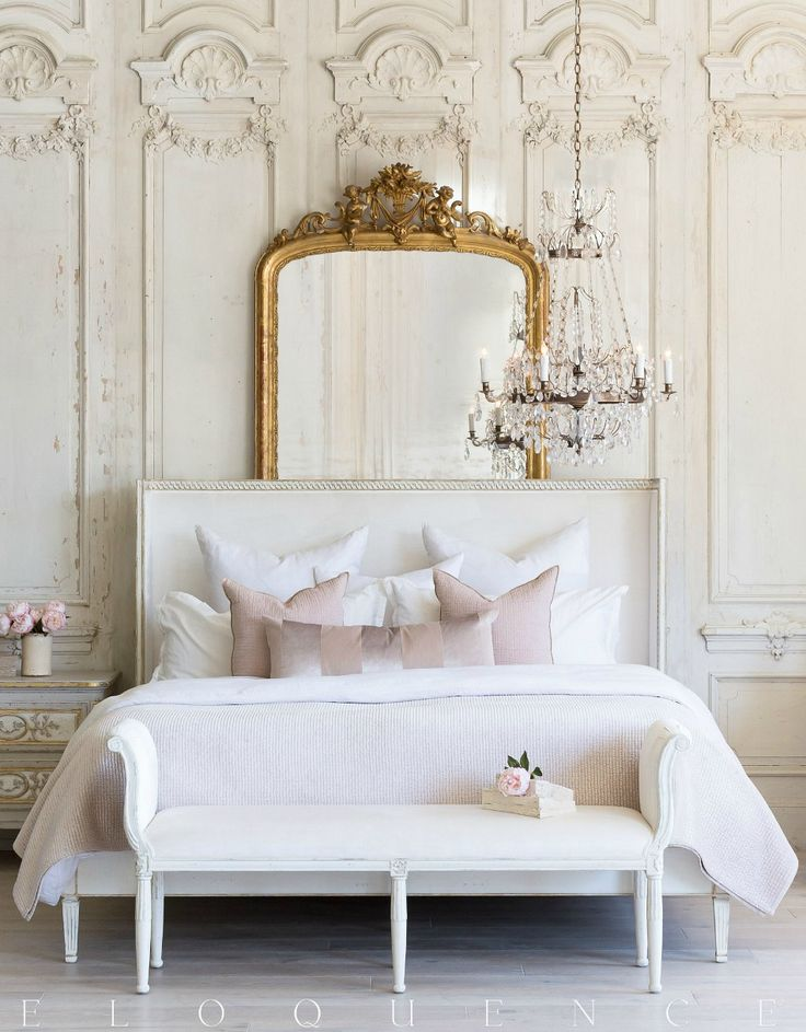 Best 156 Best Shabby Chic Images On Pinterest French Country 400 x 300
