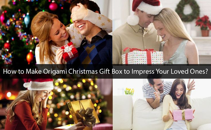 If you don't know, Origami is a Japanese art of folding the paper into designer shapes which can be displayed as they are or used for different projects. You can also use Kraft gift boxes with lids for making a fantastic statement on gift wrap and cards that are ideal for special someone.