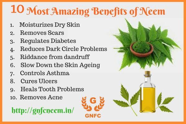 215 best neem oil images on pinterest neem oil your skin and benefits of. Black Bedroom Furniture Sets. Home Design Ideas