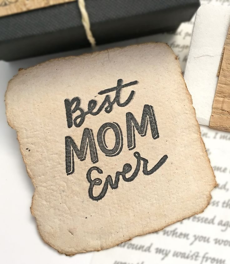 Meaningful mothers day gift idea birthday gift for long