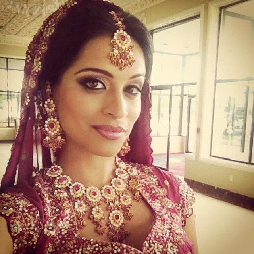 Oops! I'm a bride. #superwoman (Taken with... | IISuperwomanII