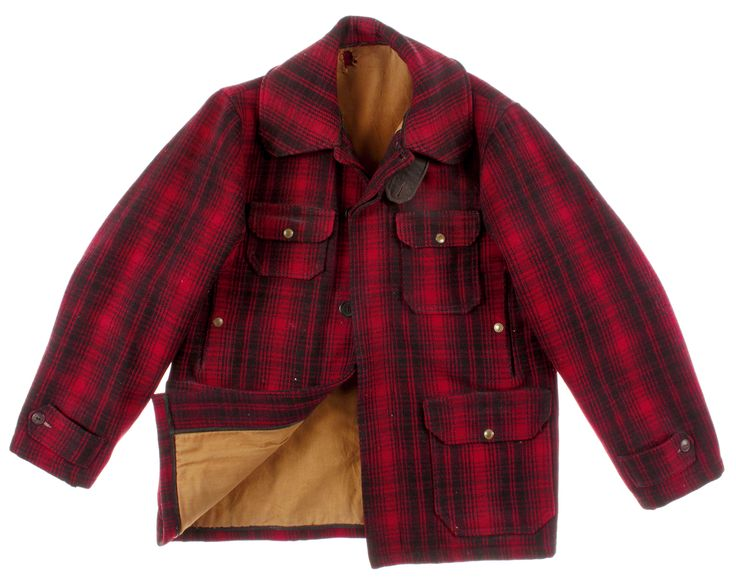 #Woolcoat #vintagejacket50s #woodmanjacket  http://www.madeinused.com/product-category/man/coats/page/2/