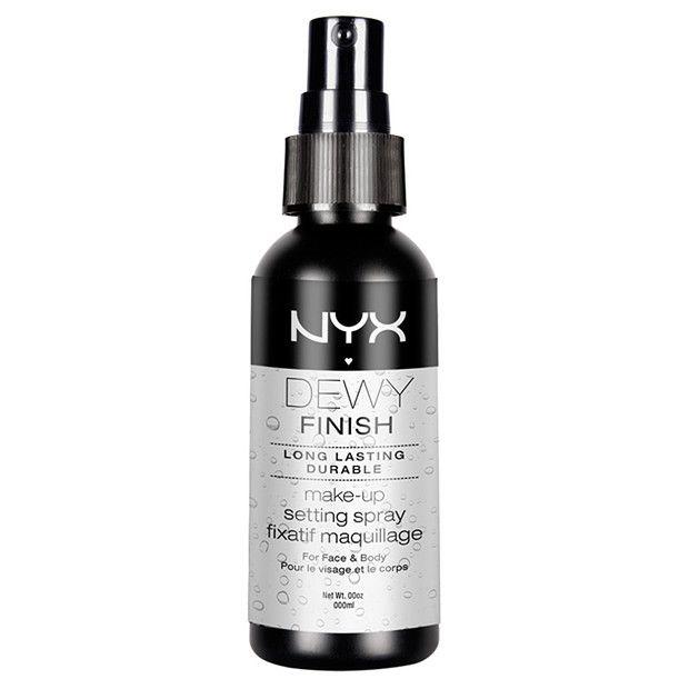NYX | Target Australia