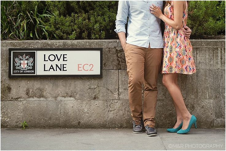 London Pre Wedding Shoot Engagements Photo Inspiration Pinterest
