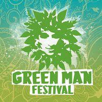 © Scrambled Eggs Music Brazil : Scrambled Music festivals: Green Man Festival, Mys...