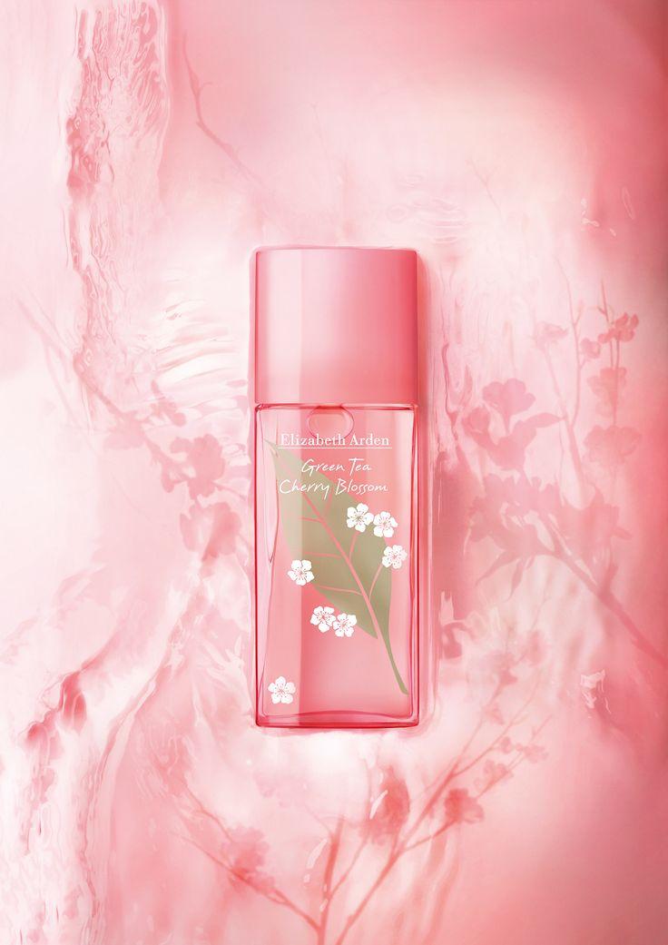 Gamme Green Tea Elizabeth Arden on Behance Best Perfume, Perfume Oils, Perfume Bottles, Elizabeth Arden Perfume, Celebrity Perfume, Hermes Perfume, Cosmetics, Behance, Product Shot